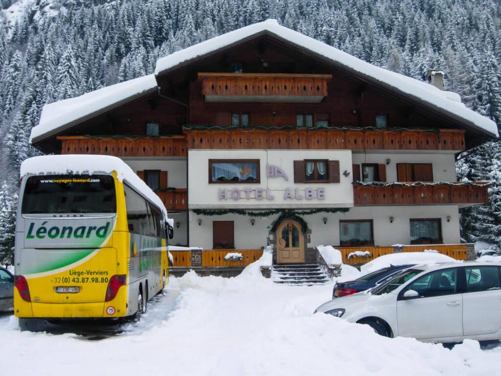 Hotel-Albe-Marmolada-199-1024x768