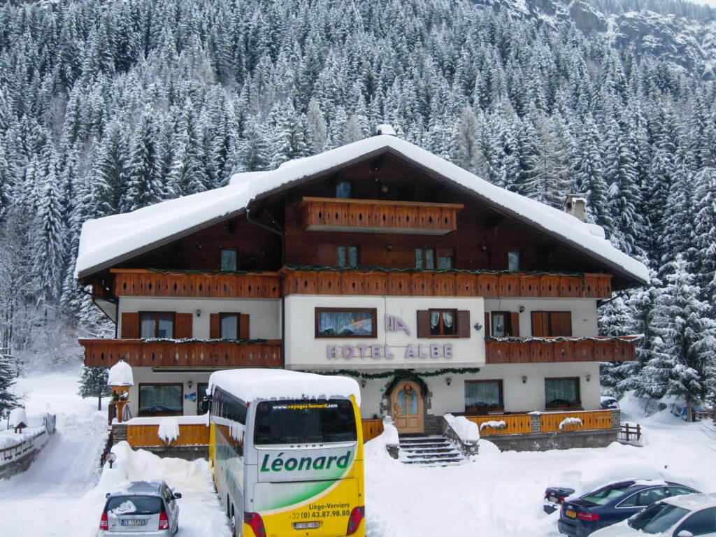 Hotel-Albe-Marmolada-202-1024x768