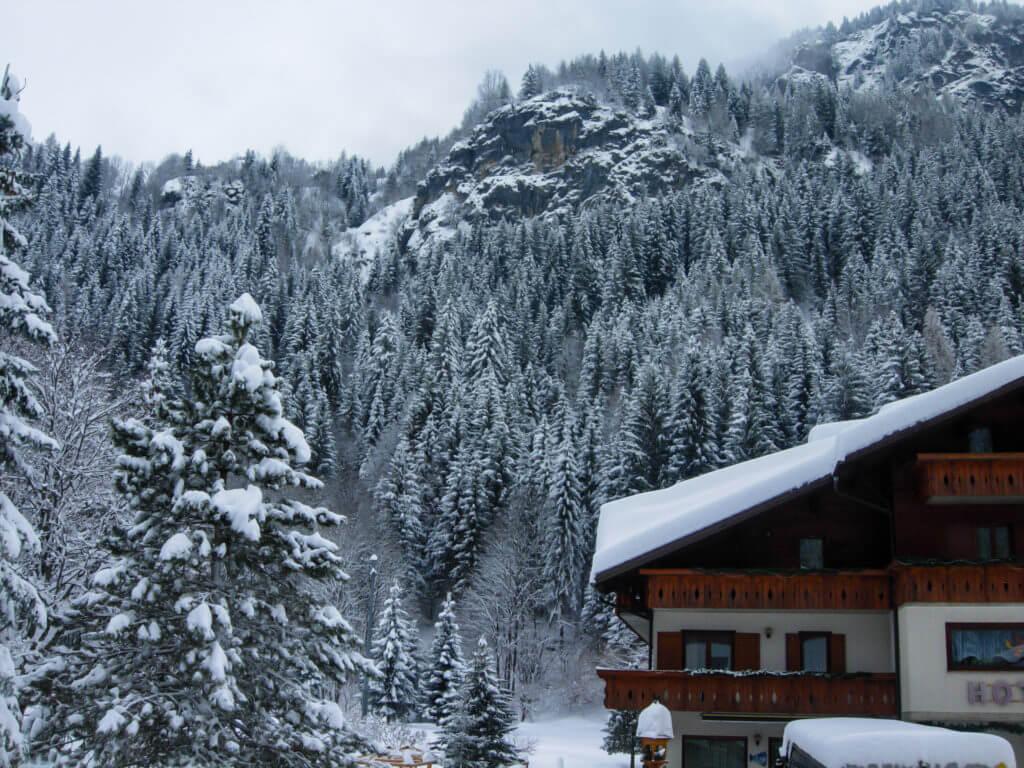 Hotel-Albe-Marmolada-205-1024x768