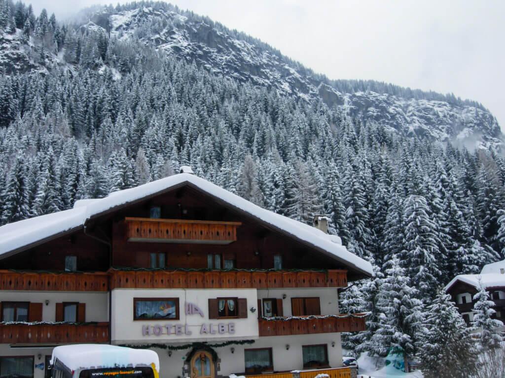 Hotel-Albe-Marmolada-206-1024x768