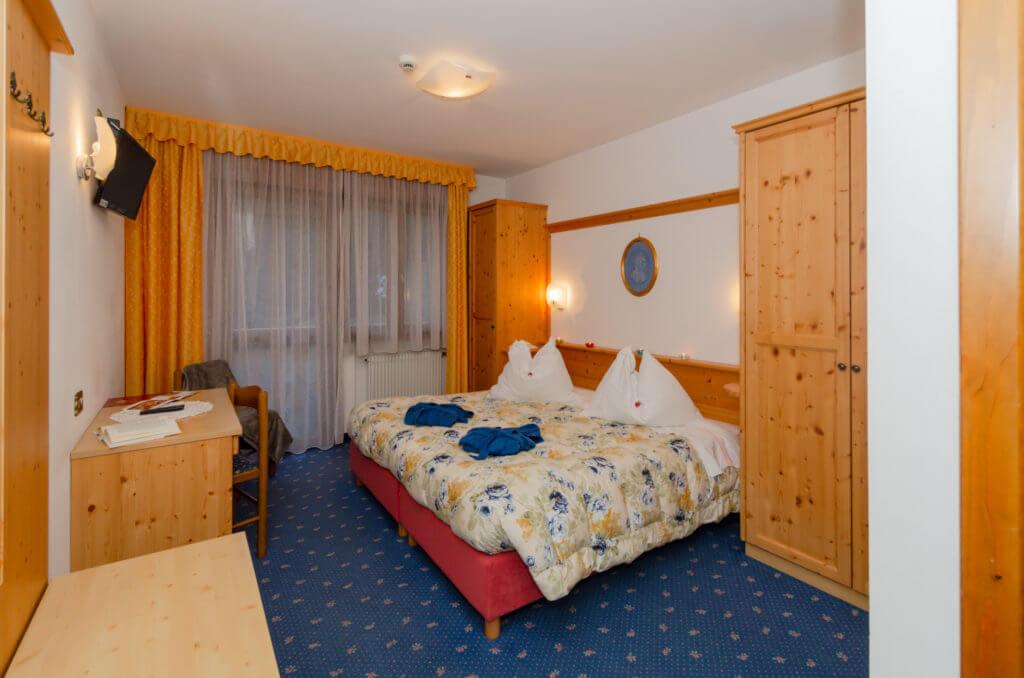 Hotel-Albe-Marmolada-219-1024x678