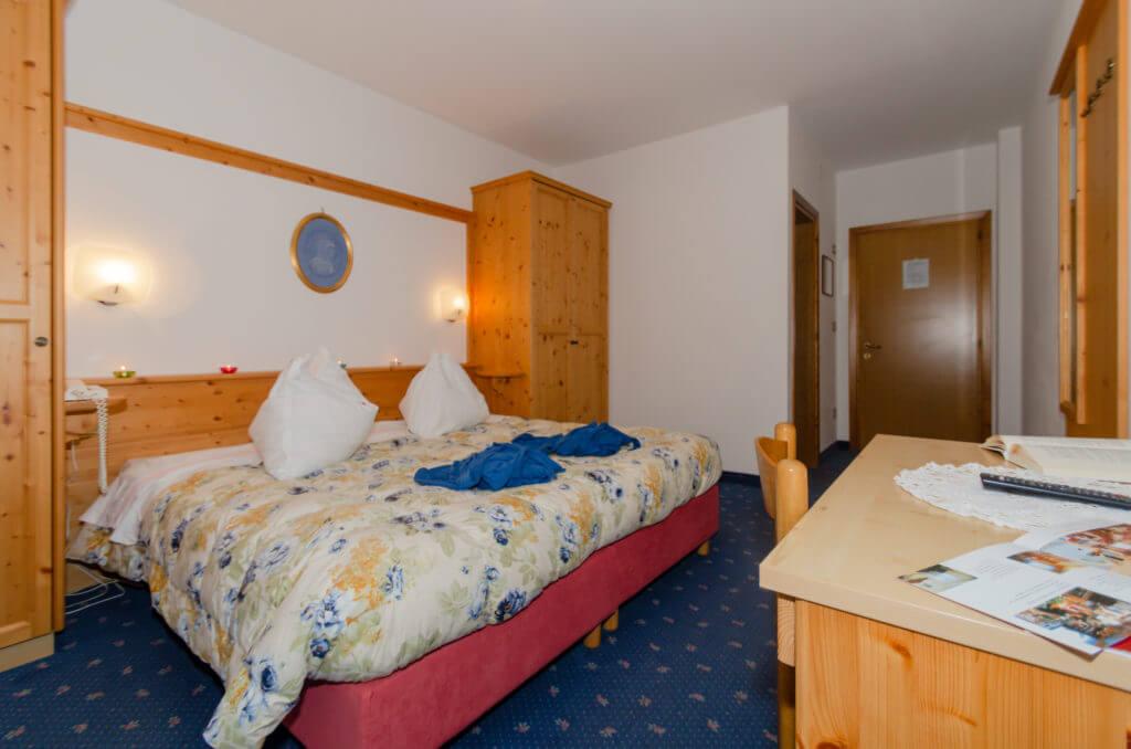 Hotel-Albe-Marmolada-220-1024x678