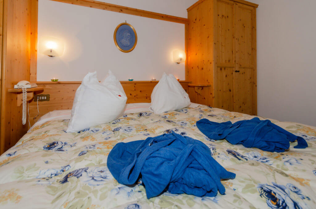 Hotel-Albe-Marmolada-221-1024x678