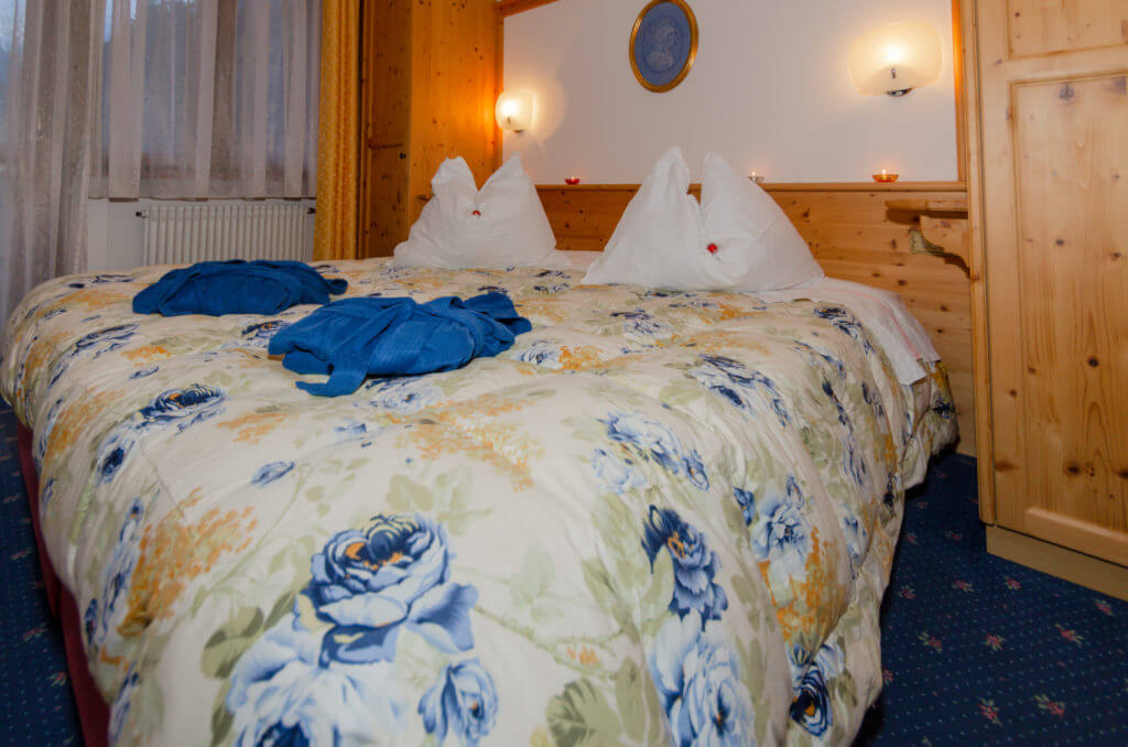 Hotel-Albe-Marmolada-222-1024x678