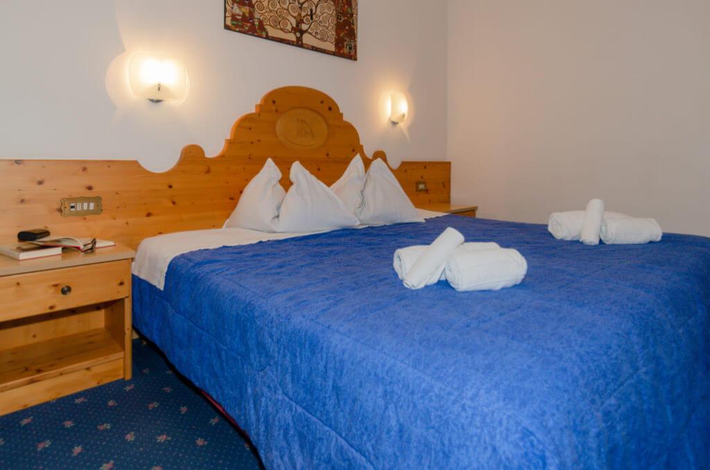 Hotel-Albe-Marmolada-226-1024x678