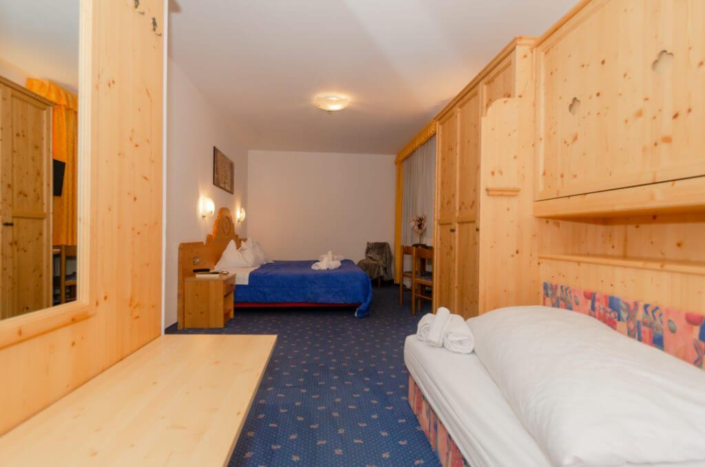 Hotel-Albe-Marmolada-230-1024x678