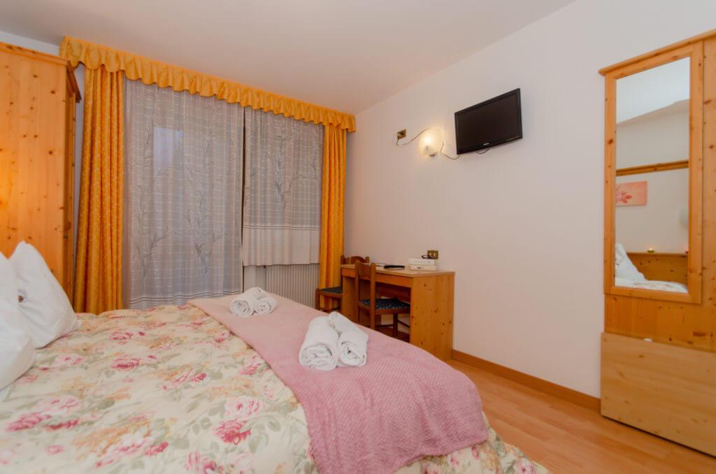 Hotel-Albe-Marmolada-231-1024x678