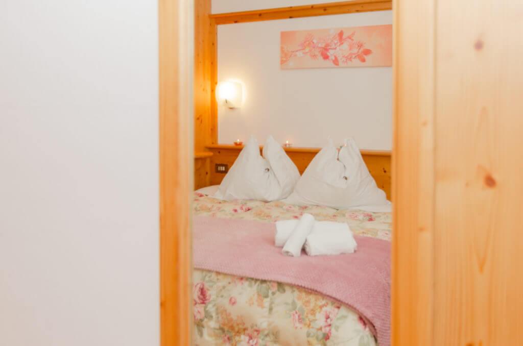 Hotel-Albe-Marmolada-232-1024x678