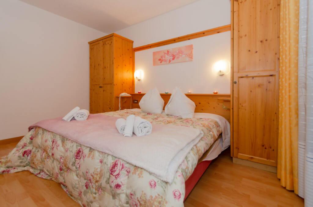 Hotel-Albe-Marmolada-233-1024x678
