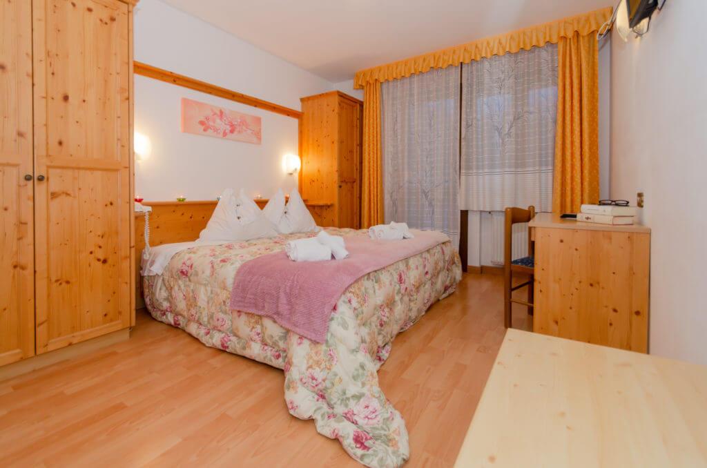 Hotel-Albe-Marmolada-235-1024x678