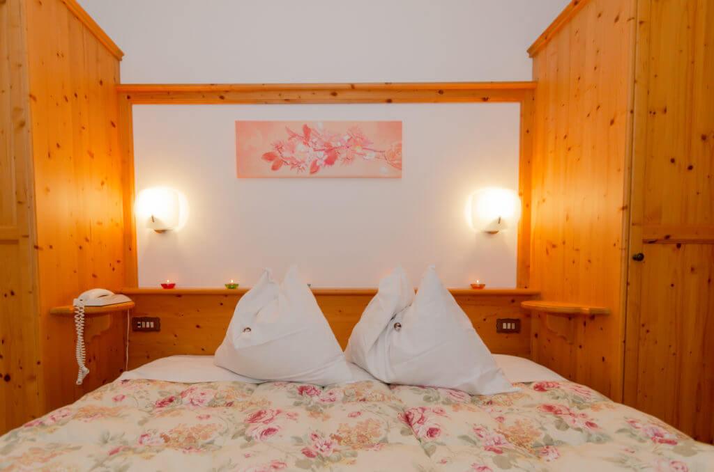 Hotel-Albe-Marmolada-236-1024x678