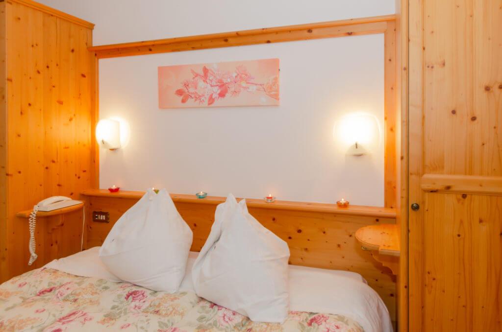Hotel-Albe-Marmolada-237-1024x678