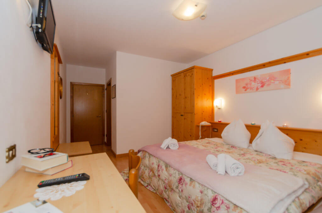 Hotel-Albe-Marmolada-238-1024x678