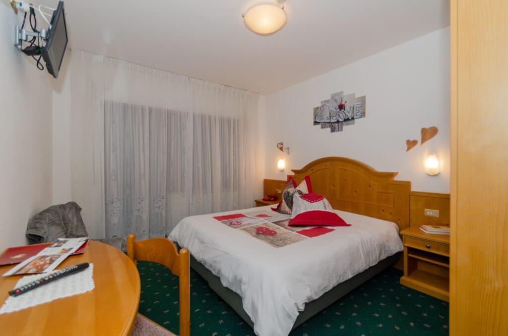 Hotel-Albe-Marmolada-240-1024x678
