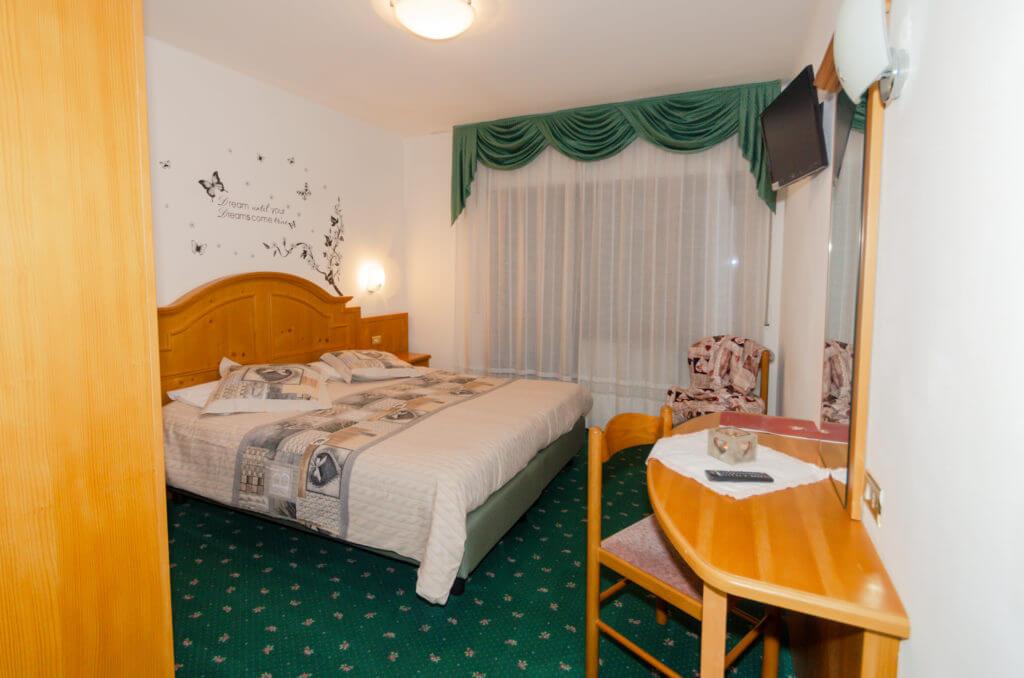 Hotel-Albe-Marmolada-248-1024x678