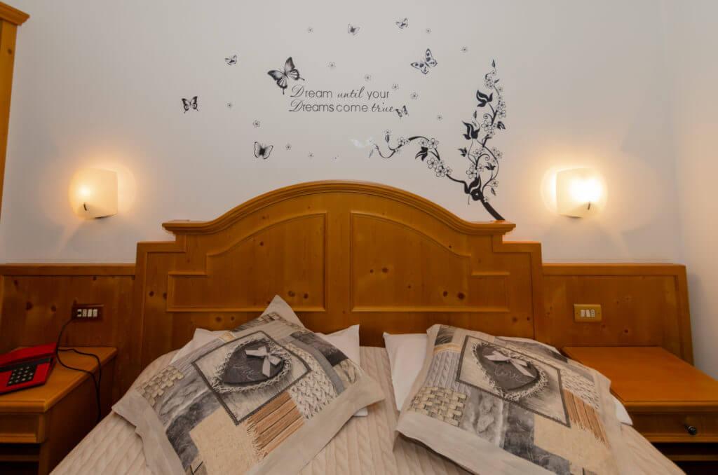 Hotel-Albe-Marmolada-252-1024x678