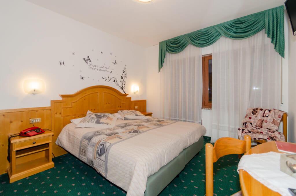 Hotel-Albe-Marmolada-253-1024x678