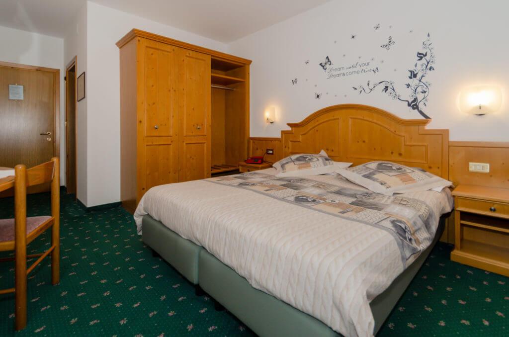 Hotel-Albe-Marmolada-254-1024x678