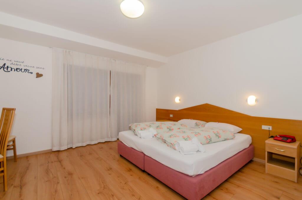 Hotel-Albe-Marmolada-256-1024x678