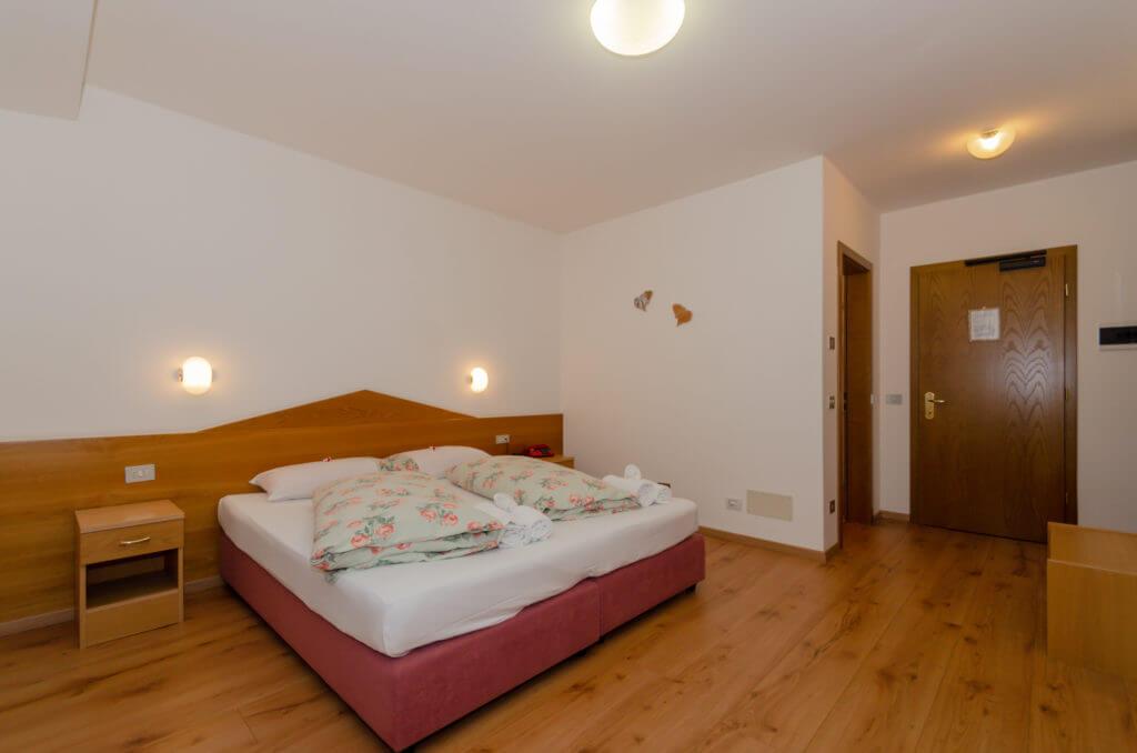 Hotel-Albe-Marmolada-257-1024x678