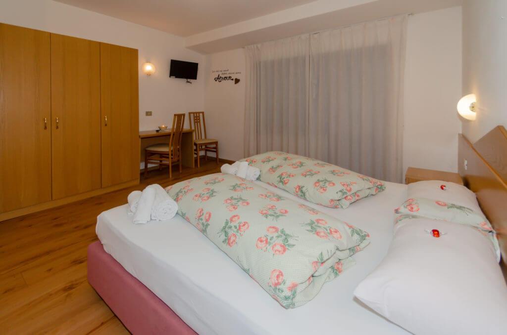 Hotel-Albe-Marmolada-259-1024x678