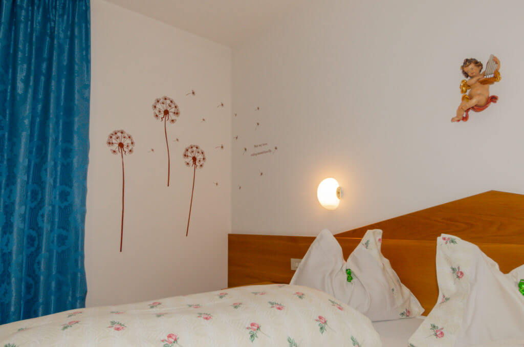 Hotel-Albe-Marmolada-264-1024x678