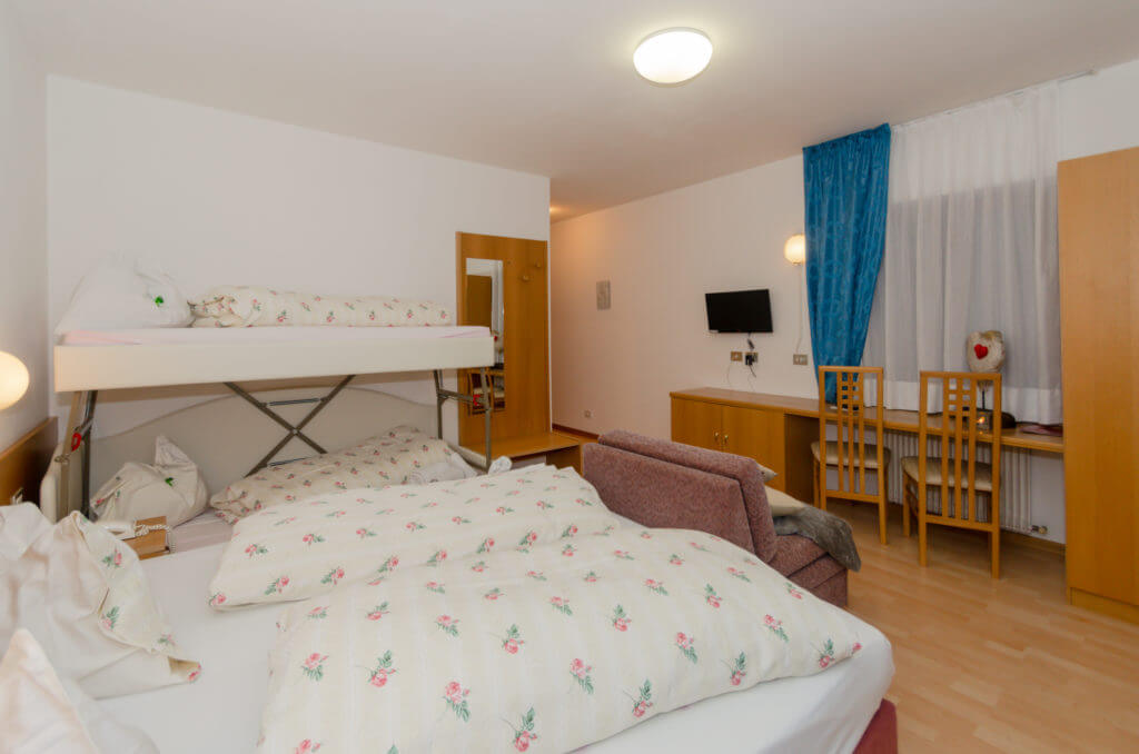 Hotel-Albe-Marmolada-266-1024x678
