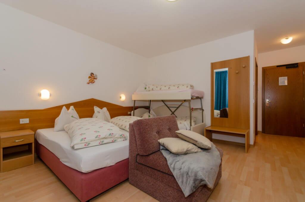 Hotel-Albe-Marmolada-267-1024x678