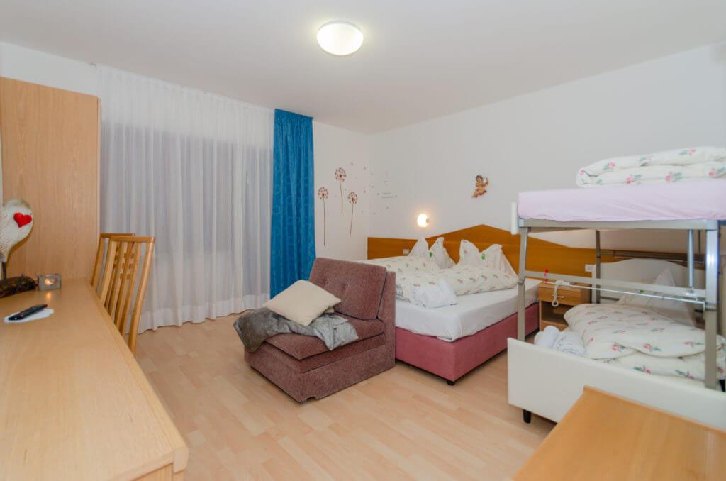 Hotel-Albe-Marmolada-268-1024x678