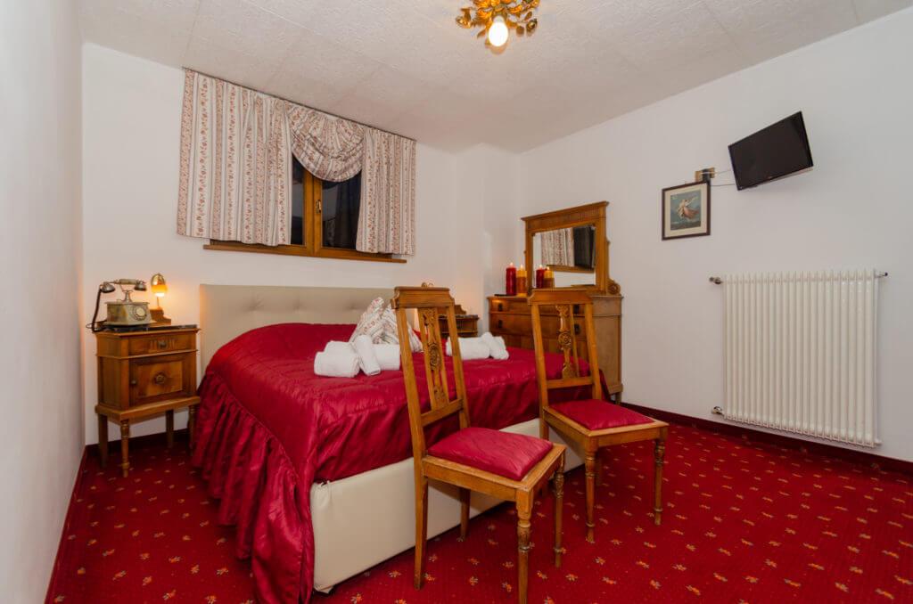 Hotel-Albe-Marmolada-271-1024x678