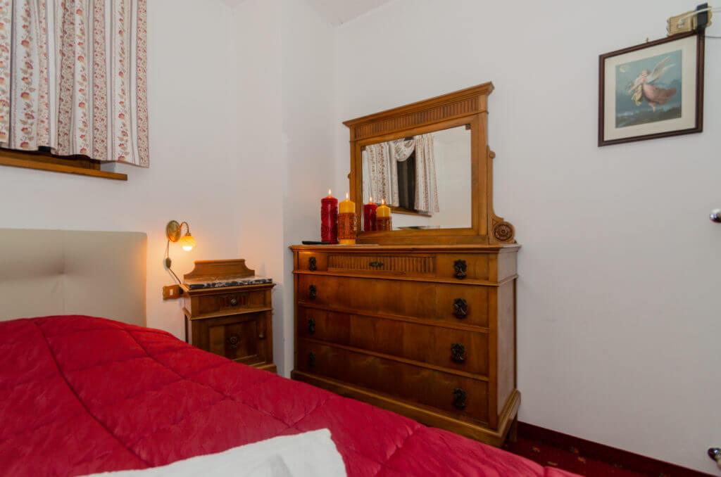 Hotel-Albe-Marmolada-274-1024x678
