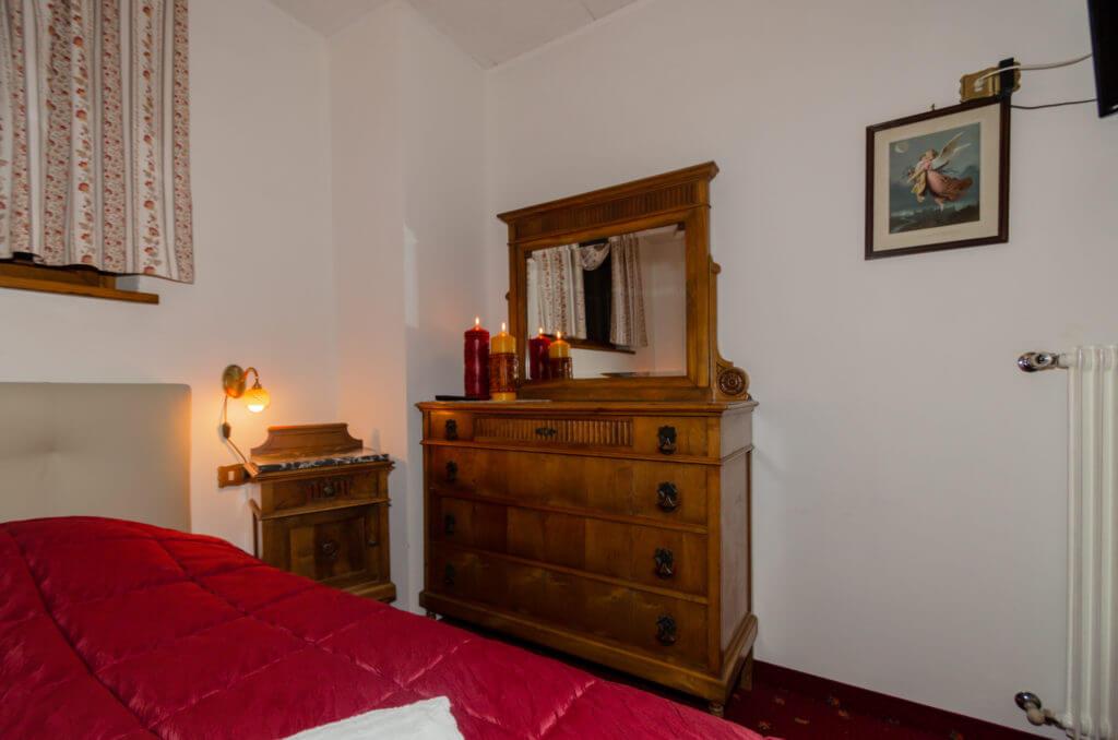 Hotel-Albe-Marmolada-275-1024x678