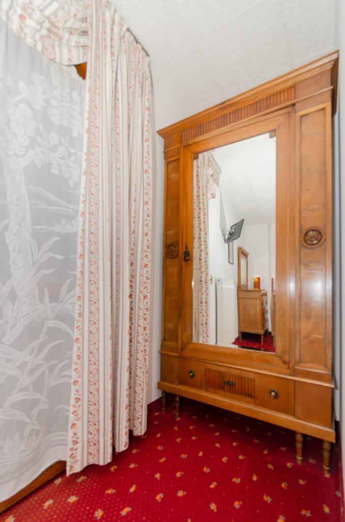 Hotel-Albe-Marmolada-277-678x1024