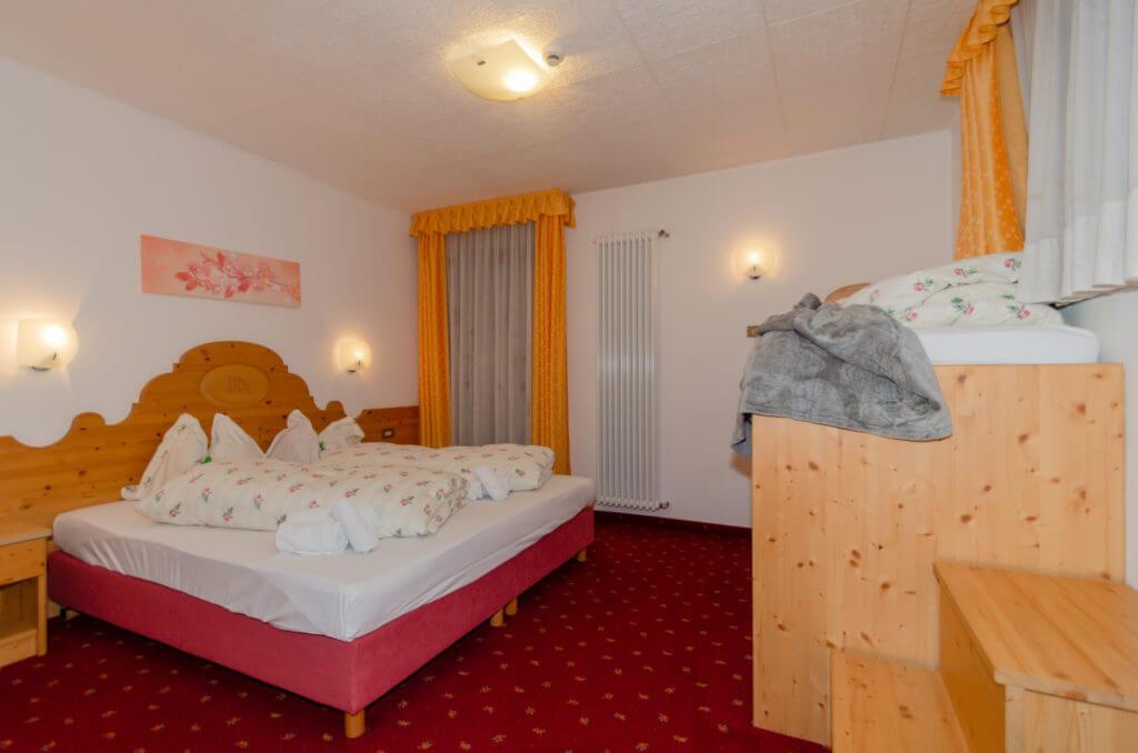 Hotel-Albe-Marmolada-278-1024x678