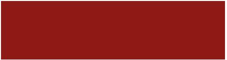 logo-HA-rosso